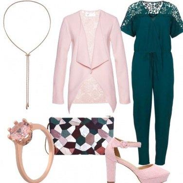 Outfit Tofly_cerimonia lampo