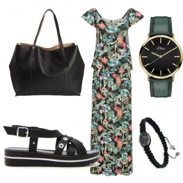 Outfit Trendy #11628