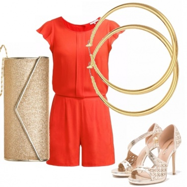Outfit Sotto i 120