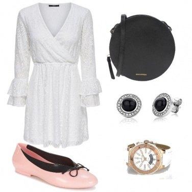 Outfit Bon Ton #5403