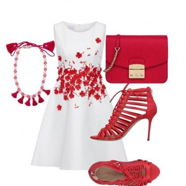 Outfit Trendy #11647