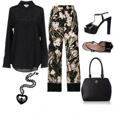 Outfit Bon Ton #5405
