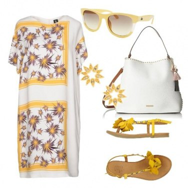 Outfit Chic #7578