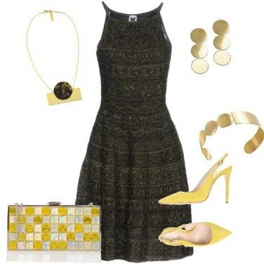 Outfit Bon Ton #5417