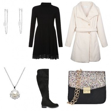 Outfit Brr....