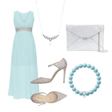Outfit Chic #7588