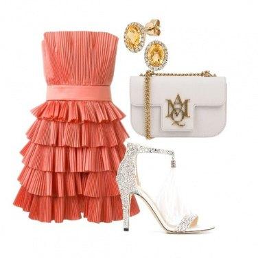 Outfit Bon Ton #5418