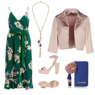 Outfit Trendy #11769