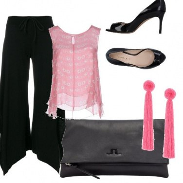 Outfit Sexyssima