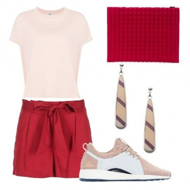 Outfit Trendy #11688