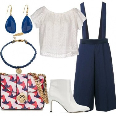 Outfit Tofly_trendy 008