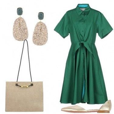 Outfit Bon Ton #5445