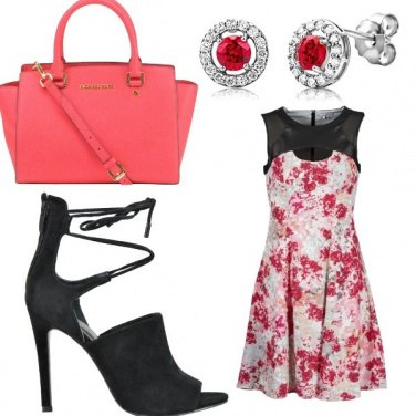 Outfit Chic
