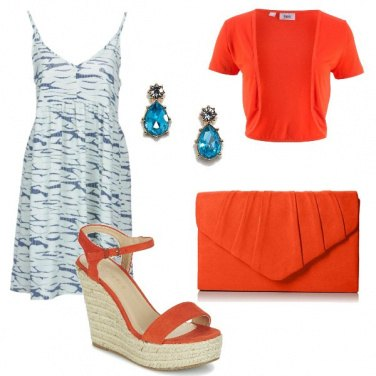 SwankySwans Donna Iggy scamosciata velluto Envelope party Prom     3ee5ff
