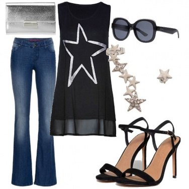 Outfit VIP Club