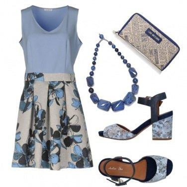 Outfit Bon Ton #5468