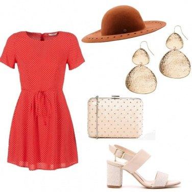 Outfit Bon Ton #5474