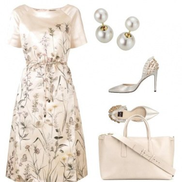 Outfit Bon Ton #5476
