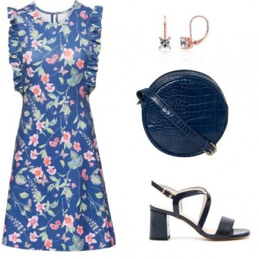 Outfit Trendy #11830