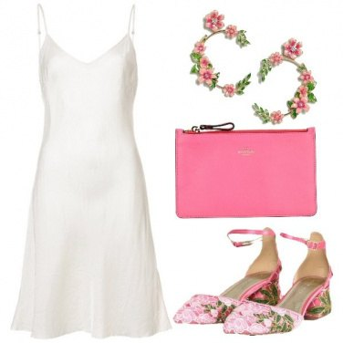 Outfit Chic #7823