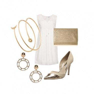 Outfit ORo oro oro
