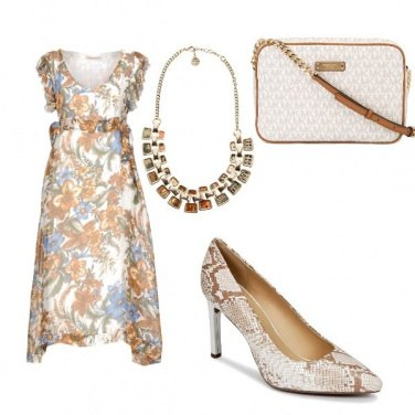 Outfit Chic #7717
