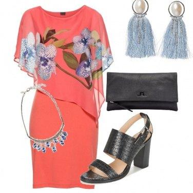 Outfit Bon Ton #5504