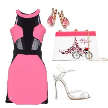 Outfit Trendy #11891