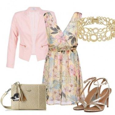 Outfit Bon Ton #5508