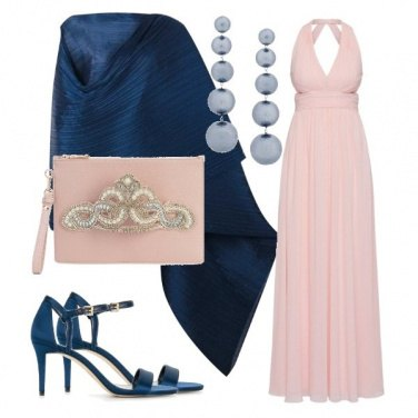 Outfit Sexy #1586