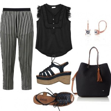 Outfit Trendy #11901