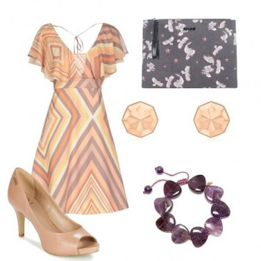 Outfit Chic #7733