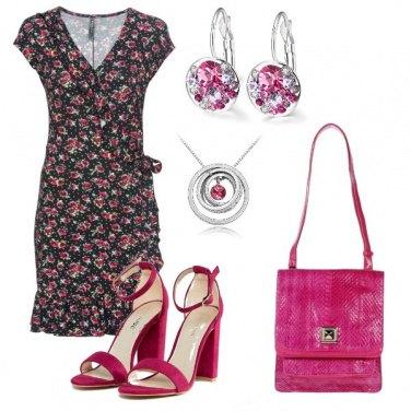 Outfit Piacevole giornata