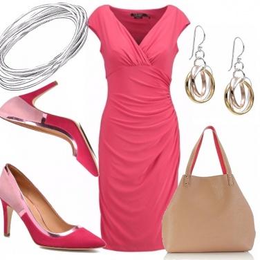 Outfit Splendido