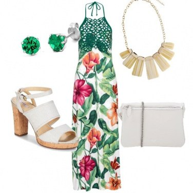 Outfit Trendy #11943
