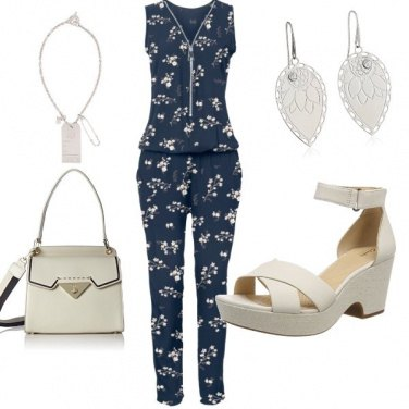 Outfit Trendy #11960