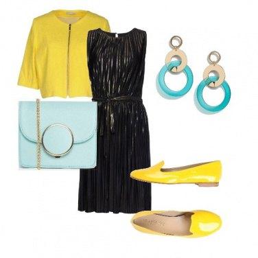 Outfit Bon Ton #5549
