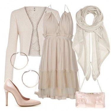 Outfit Bon Ton #5564