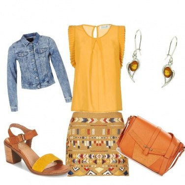 Outfit AS
