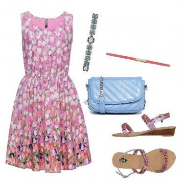 Outfit Bon Ton #5571