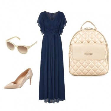 Outfit Chic #7800