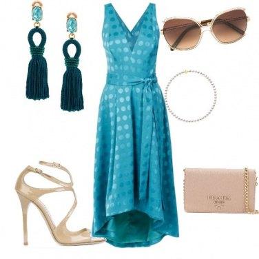 Outfit Bon Ton #5577