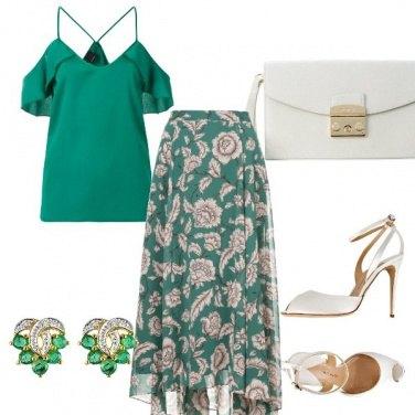 Outfit Bon Ton #5589