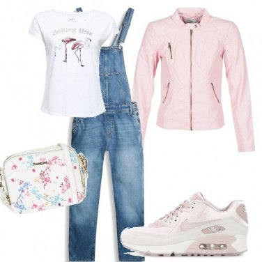 Outfit Basic #7773
