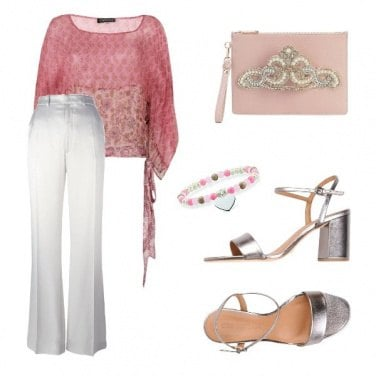 Outfit Chic #7824