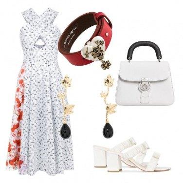 Outfit Bon Ton #5592