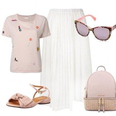 Outfit Bon Ton #5593