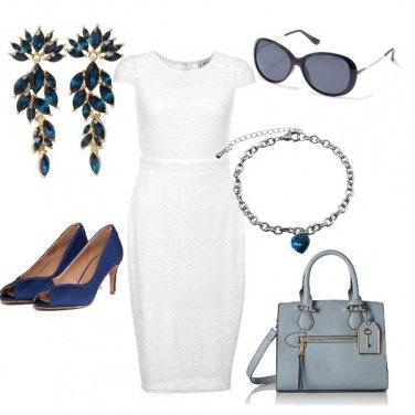 Outfit Bon Ton #5597