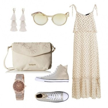 Outfit Tofly_trendy 006