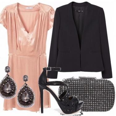 Outfit Matrimonio a settembre